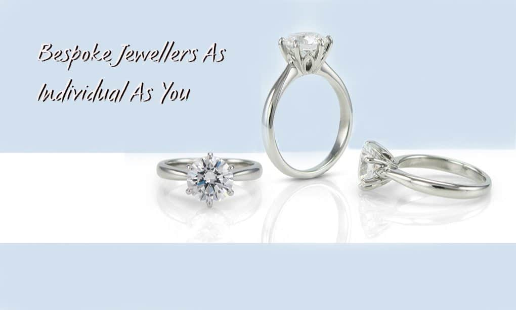 rubie-rae-bespoke-engagement--ring-logo
