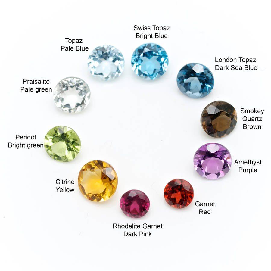 Rubie-Rae-semi-precious-gemstones