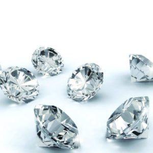 Rubie Rae engagement rings Harrogate-Yorkshire-Engagement-ring-Diamonds.jpg