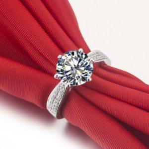 Designer Jewellers to the Stars