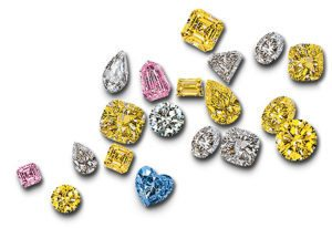 Bespoke Jewellery Cost