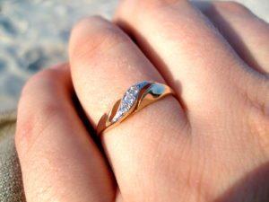 engage-ring-1416292 (1)