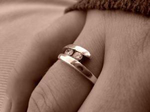 engage-ring-1416298