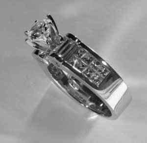 engagement-ring-2-1427547