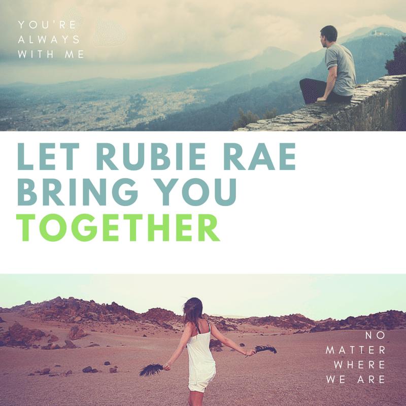 Rubie Rae Bespoke Engagement Rings