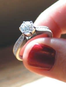 mia-s-ring-2-1513228