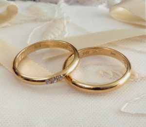 wedding-rings-1314297 (1)