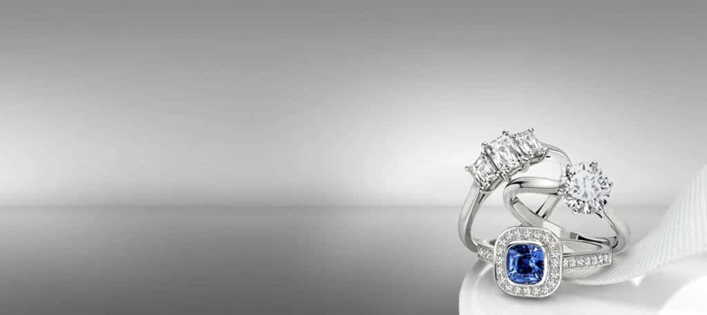 Harrogate Jewellers