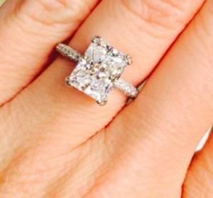 Rubie Rae bespoke Engagement Ring 216