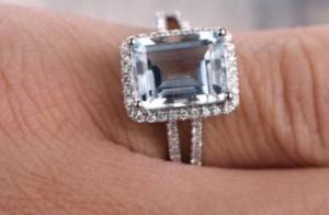 Rubie Rae bespoke Engagement Ring 222