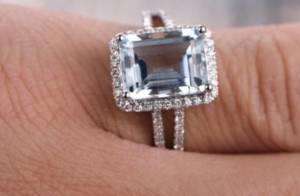 Rubie Rae bespoke Engagement Ring 222