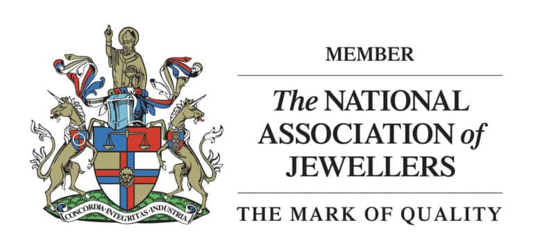 Rubie Rae The National Association Of Jewellers