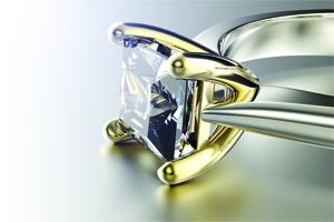 Bespoke Jewellery, Engagement, Wedding & Eternity Rings by Rubie Rae Bespoke Jewellery