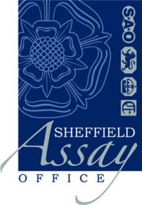 Assay Logo Yorkshire